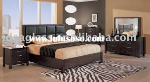 bedroom furniture sets ikea distinguished girl twin bedroom furniture sets ikea twin bedroom