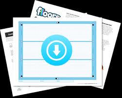 print sketch guide u2014 pixel press