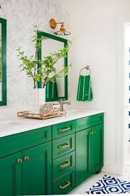 bathroom vanity color ideas kitchen green vanity bathroom colored cabinets kitchen