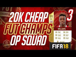 How To Make Your Own Ultimate Team Card - search result youtube video best starting players in fifa 18