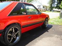 Black Chrome Wheels Mustang Please Vote What Wheels Should I Get Ford Mustang Forum