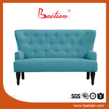 furniture wholesale dropship furniture wholesale dropship