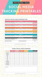 social media plan social media proposal best templates to win clients creating a