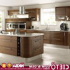 Kitchen Cabinet Miami Curio Cabinet Greenery Above Kitchen Cabinets Cabinet Tops