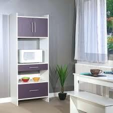 meuble cuisine laqué cuisine laque taupe cuisine en verre gris anthracite et