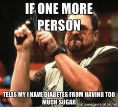 Sugar Brown Meme - 25 best memes about sugar meme sugar memes