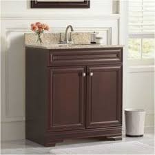 Home Depot Bathroom Cabinets Storage Narrow Bathroom Cabinet Bathroom Cabinet Storage Narrow Bathroom