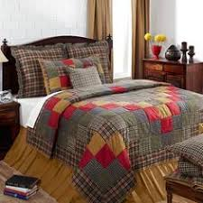 Best Value Duvets Caledon Bedding By Ashton And Willow Quilts Pinterest