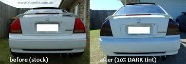 Plasti Dip Smoke Tail Lights Streetfx Motorsport And Graphics U2013 Are Tinted Tail Lights Illegal