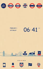 design your own home screen homepack buzz check out this awesome homescreen 박정화 ㅡ j be
