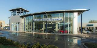 closest mercedes dealership mercedes of alexandria mercedes dealer near fairfax