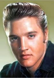 elvis hairstyle 1970 elvis presley hairstyles elvis hairstyles 1950s 60s 70s