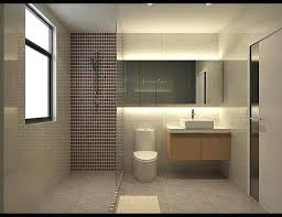 Bathroom Design Small Spaces Modern Bathroom For Small Spaceslarge Size Of Small Restroom Decor