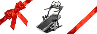 best black friday deals for fitness equipment nordictrack blog