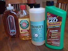 what is the best hardwood floor cleaner home design ideas and