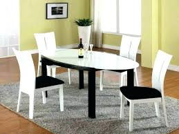 bench seating dining room table dining table with bench seats cheap kitchen tables with bench