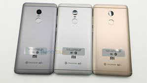 Xiaomi Redmi Note 4 Buy Xiaomi Redmi Note 4 3gb Ram 64gb Rom Gray Redmi Note 4 Price