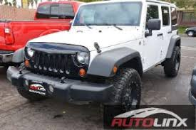 jeep wrangler 2012 unlimited used 2012 jeep wrangler for sale pricing features edmunds