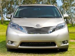 toyota car insurance phone number 2017 toyota sienna in pittsfield ma used cars haddad toyota