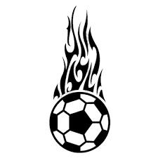 flame patterns stencils free download clip art free clip art