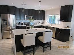 kitchen cabinet remodels kitchen cabinet custom kitchen cabinets bathroom remodel cost