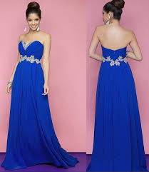 royal blue bridesmaid dresses 100 royal blue bridesmaid dresses wedding dresses