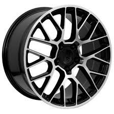 porsche cayenne replica wheels porsche cayenne panamera 20 black replica wheels coast