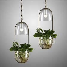 Pendant Lamps Online Get Cheap Pendant Lamp Plants Aliexpress Com Alibaba Group