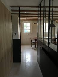 cuisine renovation fr chaque projet d aménagement fait écho à cette recherche d absolu