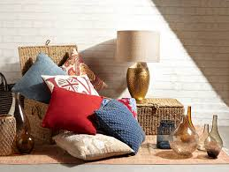home decor collections westside now out with their super chic home décor collection