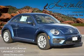 new volkswagen car new inventory specials larry h miller volkswagen lakewood