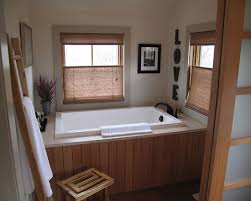 japanese bathroom ideas traditional japanese bathtub japanese style master bathroom ideas