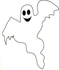 halloween clip art free downloads halloween ghost clip art