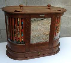 Antique Display Cabinets Ebay Uk 2082 Best All Sewed Up Images On Pinterest Sewing Tools Antique