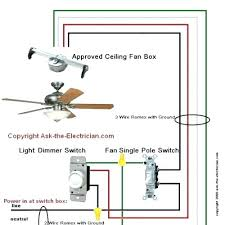 fan and light dimmer switch ceiling fan and light switch ceiling fan light dimmer intended for