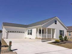 home for rent in new jersey 67 manufactured and mobile homes for sale or rent near cumberland nj