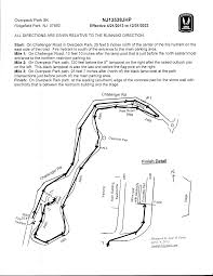 Bridgewater State University Campus Map by Race Results Schedule Best Racing Systems