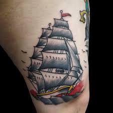 80 best sailor jerry u0027s tattoos designs u0026 meanings old 2018