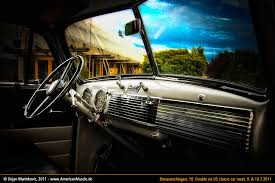 Chevy Truck Interior Old Chevy Truck Interior By Americanmuscle On Deviantart