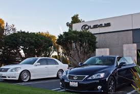 lexus usa diesel latest lexus usa 53 using for car ideas with lexus usa interior