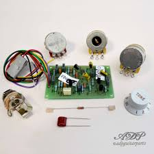 pot wiring diagram fender mid bost kit db eric clapton tbx control