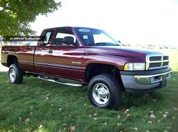 Dodge Ram Cummins Manual Transmission - 2001 dodge ram 2500 diesel 2001 dodge ram 2500 cummins diesel 4x4