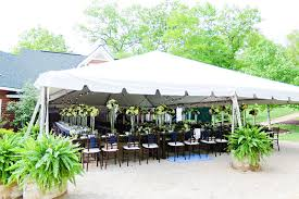 tent rental indianapolis ace party rental event rentals indianapolis in weddingwire