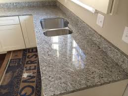 white cabinets and moon white granite google search house