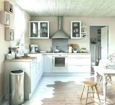 deco murale pour cuisine decor mural cuisine deco mural cuisine decor mural interieur decor