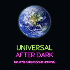 customer service halloween horror nights universal after dark the universal podcast all about universal