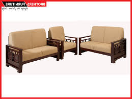 Brothers Furniture Sofa Sofa Set Price Bd House Design And Planning