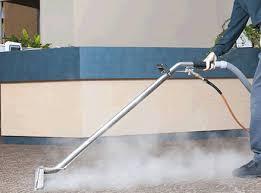 Upholstery In Orlando Fl Stainlifters Carpet Cleaning U2022 Winter Garden U2022 Orlando Fl