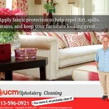 ucm upholstery cleaning furniture reupholstery 6451 orange st