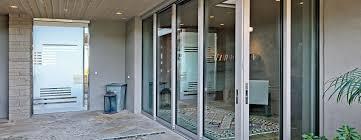 Sincere Home Decor Oakland Glass Doors Salary Gallery Glass Door Interior Doors U0026 Patio Doors